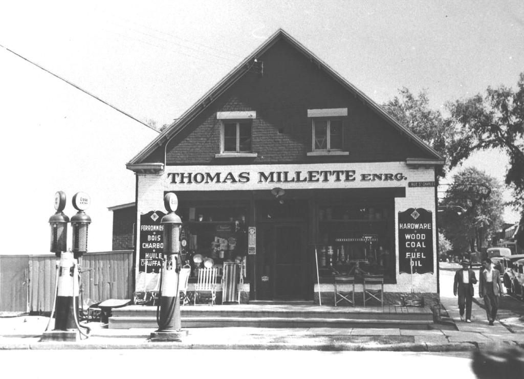 Garage Millet : garage millet le monde en images ~ Gottalentnigeria.com Avis de Voitures