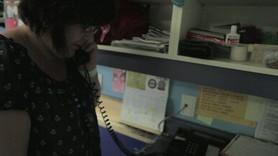 Calling a parent